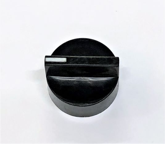 32775 TRH Control Knob