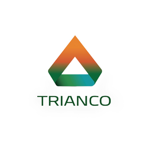 Trianco Ltd
