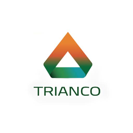 Trianco Ltd