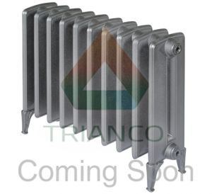 Traditional-Radiators-(520x475coming-soon)