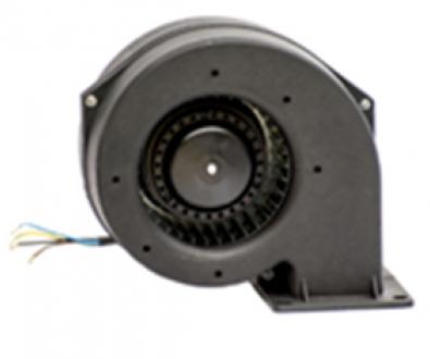400238 combustion fan